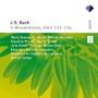 Michael Corboz-Bach Missae Breves, etc BWV 233-242(2CD).jpg