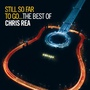 Chris Rea-Still So Far To Go...The Best Of Chris Rea(2CD).jpg