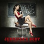 OST-Jennifer's Body.jpg