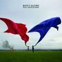 Biffy Clyro-Only Revolutions.jpg