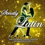 Dance Compilations Strictly Latin.jpg