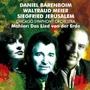 Daniel Barenboim-Mahler Das Lied Von Der Erde.jpg