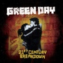 Green Day-21st Century Breakdown.jpg