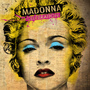 Madonna-Celebration (4LP).jpg