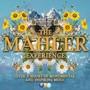 Experience-Mahler Experience(2CD).jpg