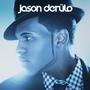 Jason Derulo-Jason Derulo.jpg