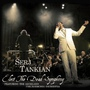 Serj Tankian - Elect The Dead Symphony(CD+DVD)
