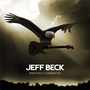 Jeff Beck - Emotion & Commotion CD+DVD.jpg