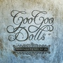 Goo Goo Dolls-Something For The Rest Of Us.jpg
