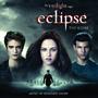 Eclipse (Score) 暮光之城:蝕 電影配樂.jpg