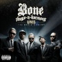 Bone Thugs-N-Harmony-Uni5 The World's Enemy.jpg