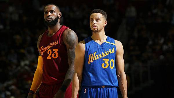 rs-stephen-curry-lebron-james-ce2b5d33-0a0d-4f06-980d-38b2e6bd096d.jpg