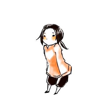 小王.jpg