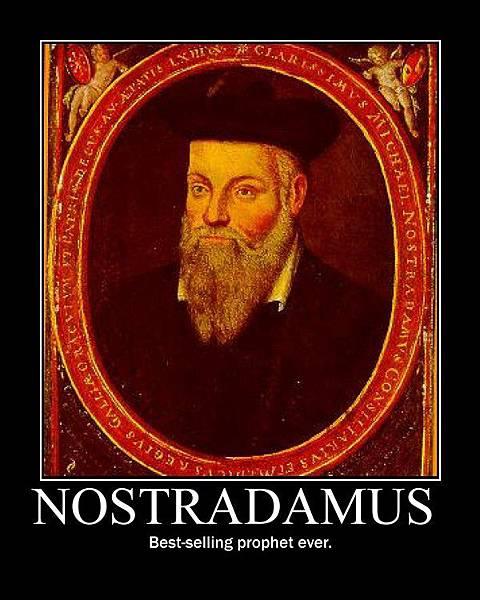 nostradamus_motivational_by_noguy