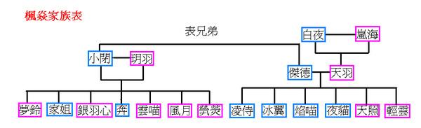 cfd4eaa7929e48439e4d169c6d12f5a3.jpg