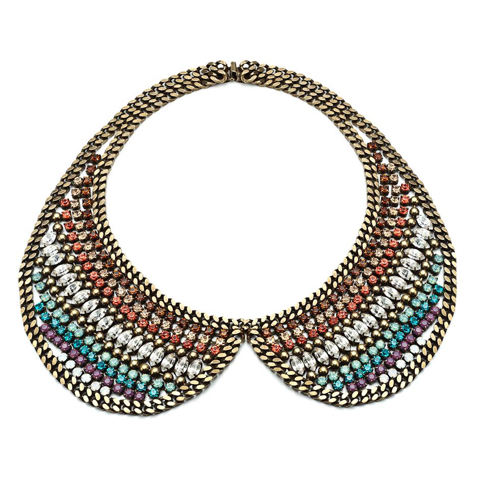 MR collar 950