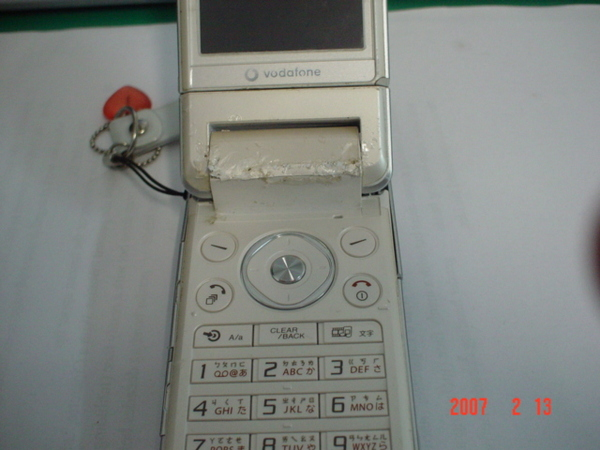 DSC07547.JPG