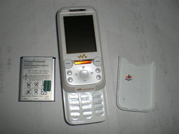 CIMG1441.JPG