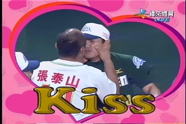 Image_0720-2010(緯來體育台)[4].jpg