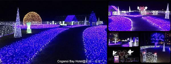 南紀白濱溫泉酒店
