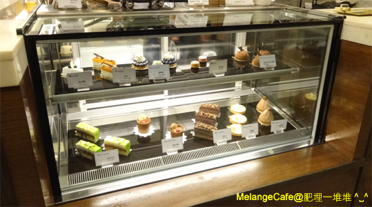 MelangeCafe05
