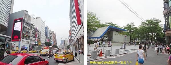 MelangeCafe02