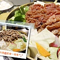 20160510_可瑞安韓國料理
