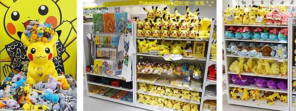 PokemonStore