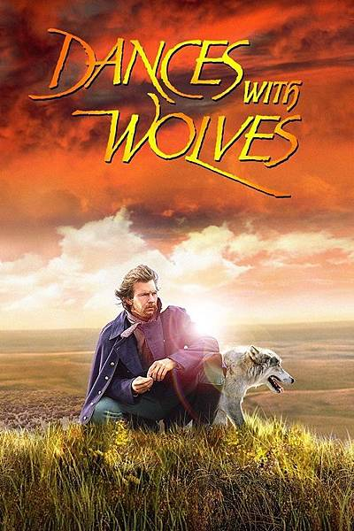 Dances-with-Wolves-1990.jpg