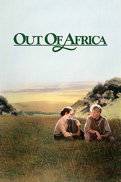 out-of-africa-1015236-p.jpg