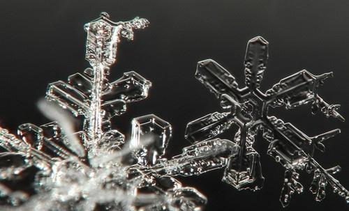 水晶鑑別方法