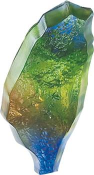 水晶鑑別方法2