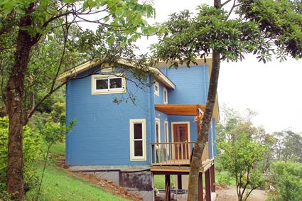 拆架-藍色小木屋no.2.jpg