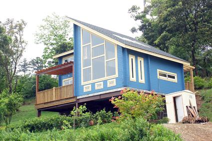 拆架-藍色小木屋no.3.jpg