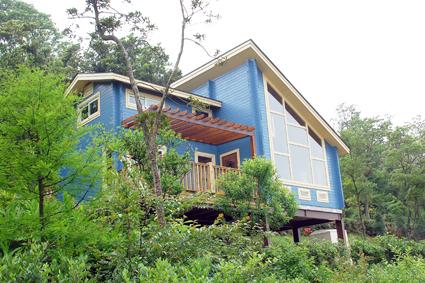 拆架-藍色小木屋no.4.jpg