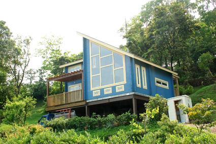 拆架-藍色小木屋no.6.jpg