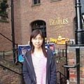 Beatles Story (Liverpool)