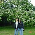 Jean & Anita
