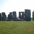 2006.02.25 Stonehenge 001
