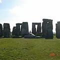 2006.02.25 Stonehenge 002