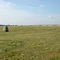 2006.02.25 Stonehenge 004