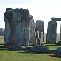 2006.02.25 Stonehenge 005