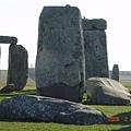 2006.02.25 Stonehenge 006