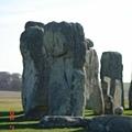2006.02.25 Stonehenge 007