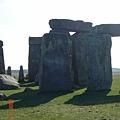 2006.02.25 Stonehenge 008