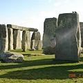 2006.02.25 Stonehenge 010