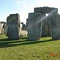 2006.02.25 Stonehenge 011
