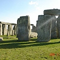 2006.02.25 Stonehenge 012