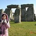 2006.02.25 Stonehenge 013
