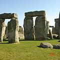 2006.02.25 Stonehenge 014